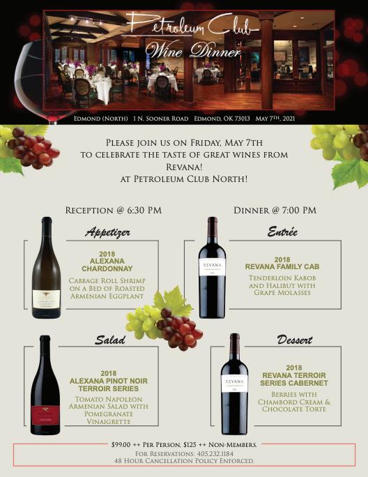 Petroleum-Club-Wine-Dinner_